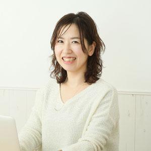 honjo_midori