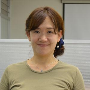 hatakeyama_yoko