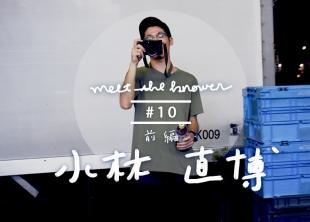 kobayashi_main1