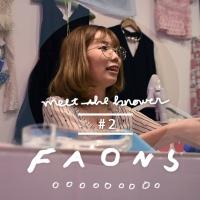 【取材】松本駅から徒歩5分、女の子の「かわいい」を詰め込んだセレクトショップがオープン!